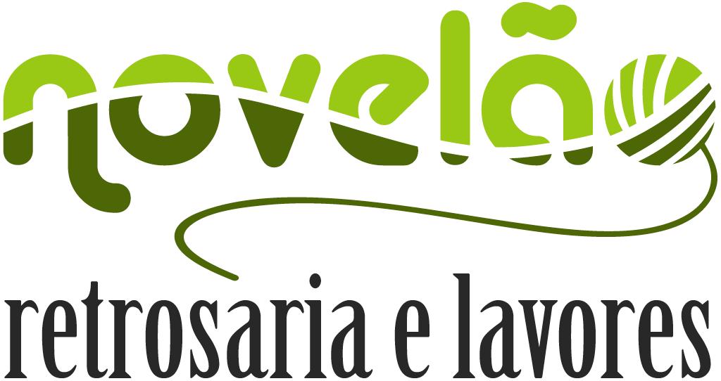 Novelão