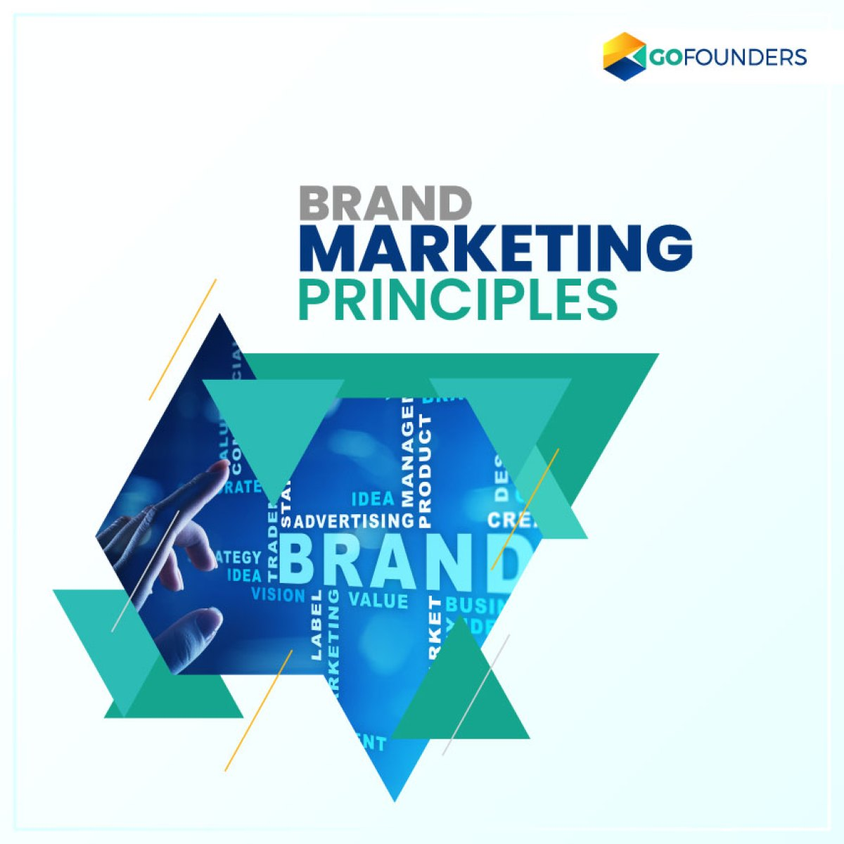 Growth Marketing – Brand Marketing: What Are They? How Are They Different From Each Other?