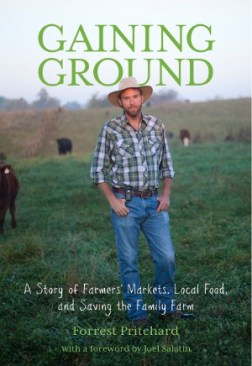 GainingGroundBookCover