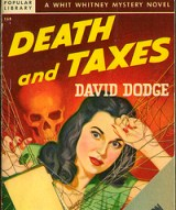 deathandtaxes2