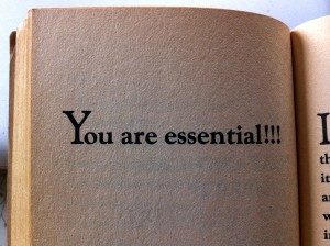 you-are-essential-300x224