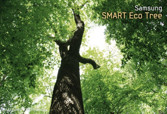 Samsung-Electronics-announces-availability-of-Eco-Trees-a-smart-companion-for-a-richer-sustainable-healthier