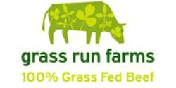 Grass-Run-Farms-Image_medium