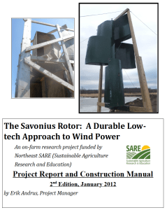 Click to download the report and contraction manuals.