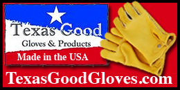 TXGoodGloves5