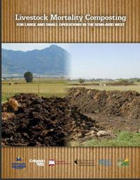 CompostingManual-cover_medium