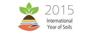 FAO-IYS-logo-300x114