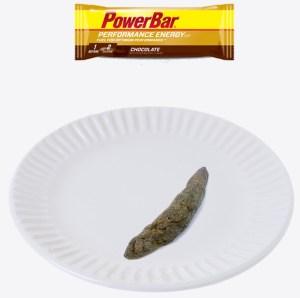 PowerBarJoke