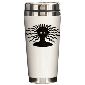 scarlett_burned_travel_mug_1