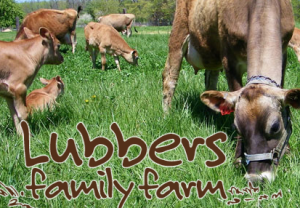 Click to visit the Farm website.