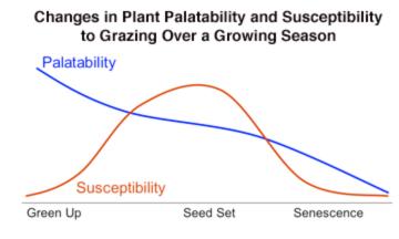 ChangesinPlantPalatabilityandSusceptibility