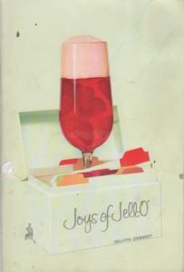 Joys-of-Jello-1-203x300