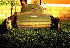 fergus_falls_lawn_mowing