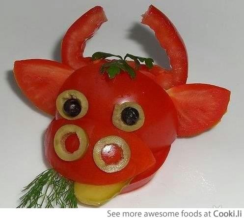 tomato_cow_540