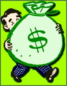 bag_of_money_T