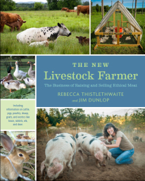 A List of USDA Processing Plants for Your Chickens – On Pasture