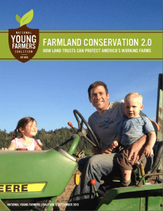 Conservation 2.0 NYFC