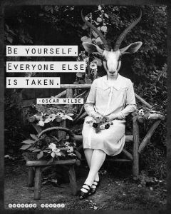 57903-Be-Yourself-Everyone-Else-Is-Taken