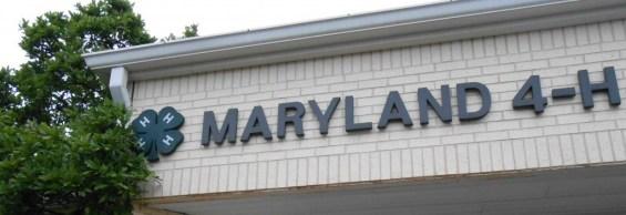 Maryland-4-H-1024x351