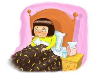 sick_girl