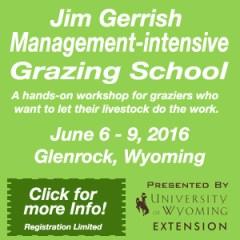 WyomingGrazingSchoolsquare