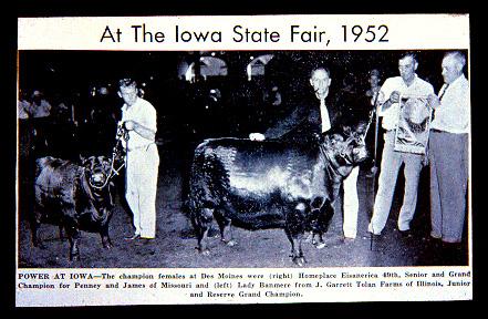 iowa_state_fair_1952