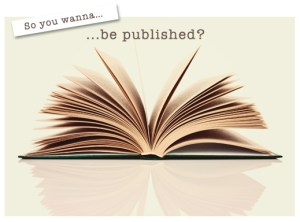 self-publishing-a-book-self-publishing-in-India