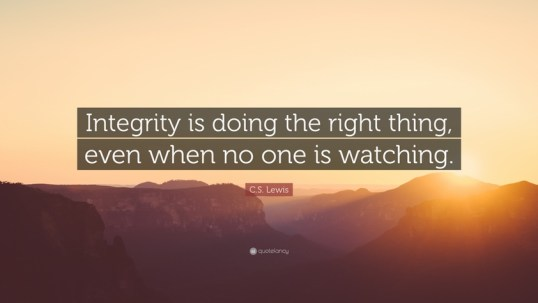 16913-c-s-lewis-quote-integrity-is-doing-the-right-thing-even-when-no
