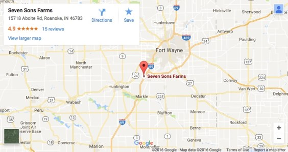 seven-sons-location