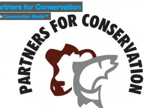 partners-for-conservation-logo