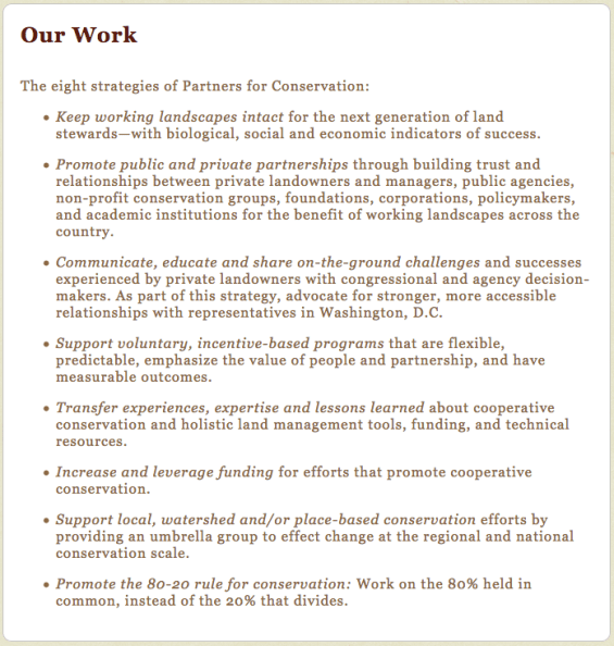 partners-for-conservation-work