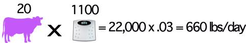 victor-shelton-math-1