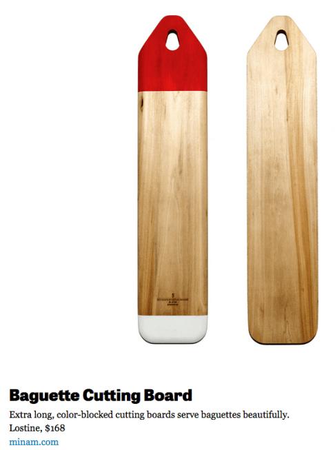 baguette-cutting-boards