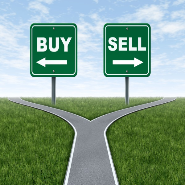 how to buy and sell online and make money