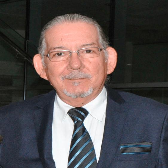Ricardo-Winter