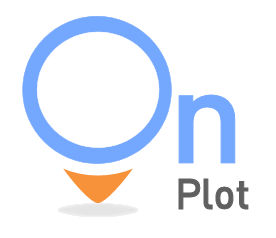 OnPlot Events Logo