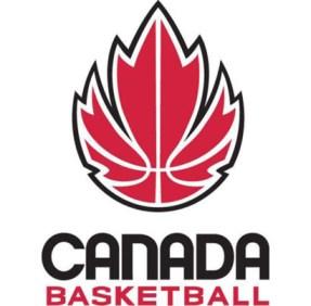 canada-basketball-logo