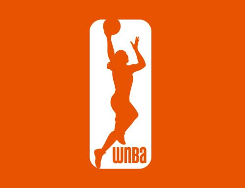 WNBAOrange