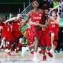 Canada Going For Commonwealth Games Gold After Buzzer