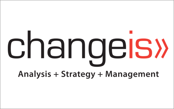 Changeis Website