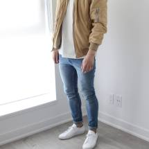 Reddit Minimalist Fashion