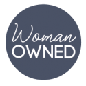 On Point - Women Owned Logo-01