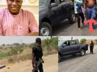 igboho arrest1