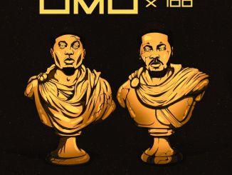 Omo X 100 CD 1 TRACK 1 128 mp3 image