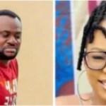 Odunlade Adekola allegedly involved in sex-for role scandal (Particulars)
