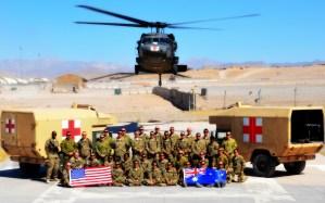 Navy-Corpsmen-2013-Camp-Holland-Afghanistan