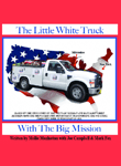 The Little White Truck