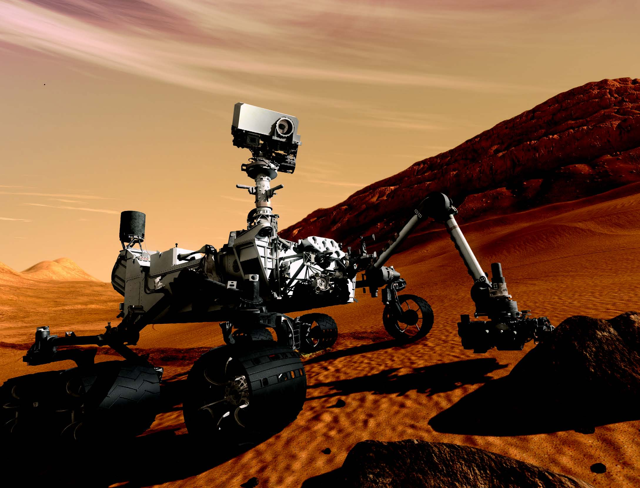 curiosity rover diagram 2007 chevy cobalt lt stereo wiring mars pics about space