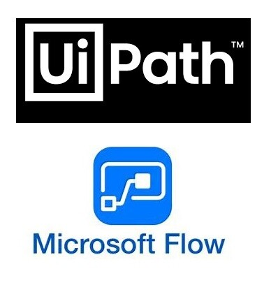 what-is-the-difference-between-uipath-and-microsoft-flow