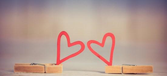 Heartbeat of hope